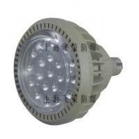 上海飞策BCd6310防爆高效节能LED灯信誉保证