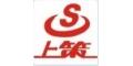 上海飞策防爆电器有限公司