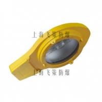 上海飞策BCd8610防爆灯