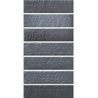 彩霸砂岩窑变砖 TP6573