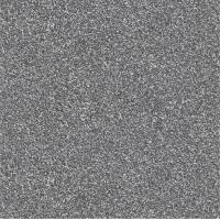 彩霸生态砖 芝麻灰CB6607