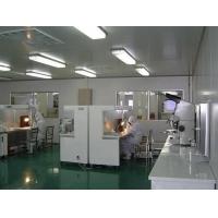 西安千級潔凈室實驗室