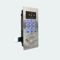 智能锁/密码锁/桑拿锁/EM密码锁