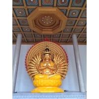 藏式装饰寺庙彩绘吊顶佛堂天花集成吊顶铝扣板