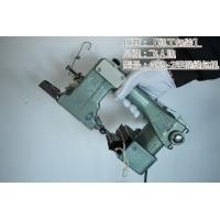 批发GK9-2飞人手提式缝包机,湖南封包机,编织袋封口机