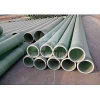 廣西玻璃鋼管道 夾砂管 電纜管