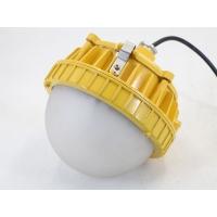 BPC8766LED防爆平臺燈