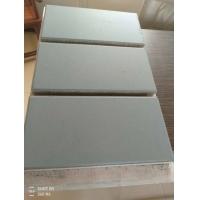 砂基透水砖仿石材透水砖规格