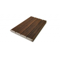 槽木玻镁板
