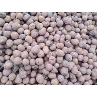 陶粒黏土陶粒建筑淘粒回填陶粒