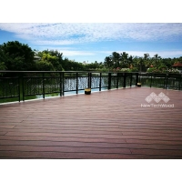 790NewTechWood_UltraShield_Decking_208