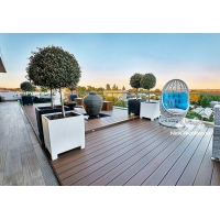 919NewTechWood_UltraShield_Decking_168