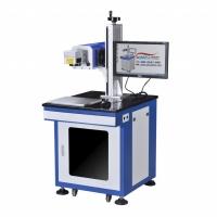 东莞赛硕激光—中高端CO2激光打标机
