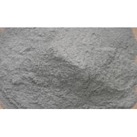 南京保温砂浆-外墙保温粘结抗裂-鑫嘉阳建材