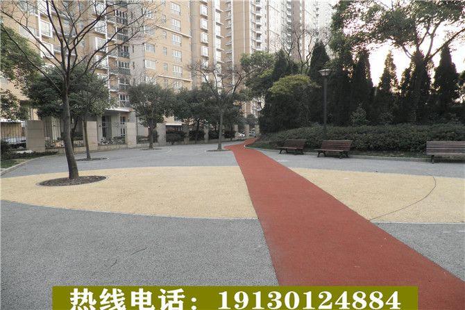 南充wwwlong88路面工艺、彩色wwwlong88混凝土