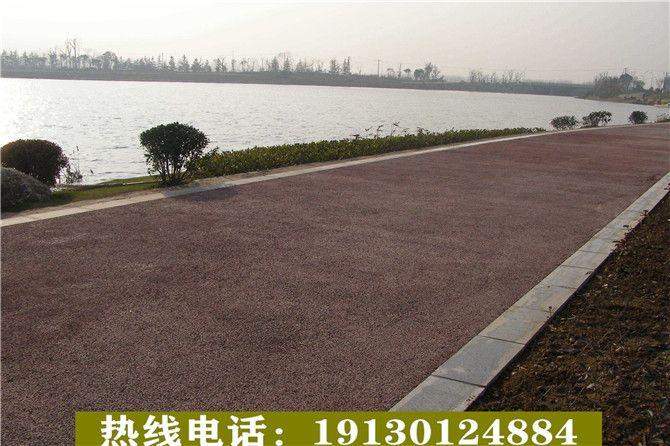 达州wwwlong88地坪粘结剂、生态wwwlong88混凝土