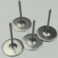 空调焊钉 空调保温钉 不锈钢保温钉