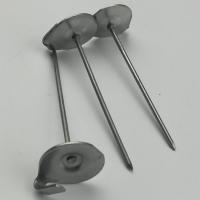 不锈钢保温钉 岩棉保温钉 铝制保温钉
