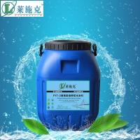 fyt-2增强型桥面防水涂料标准用量