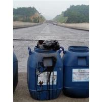 fyt-1改進型防水層價格 優質防水材料生產廠家