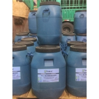 pb-1聚合物防水涂料防水層成本  橋面防水涂料