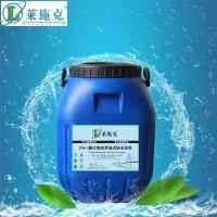pb-1聚合物改性瀝青防水涂料 pb橋面防水材料系列
