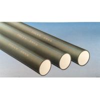 HDPE环保给水管