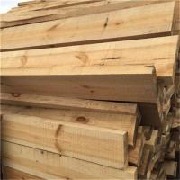 赤峰建筑木方