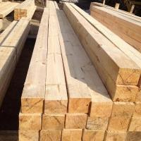 锦州建筑木方