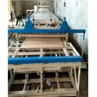 全自動拼板機 自動拼板機 木工拼板機 拼板機