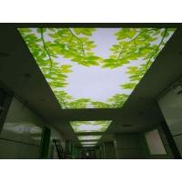 承接广州软膜天花装饰工程,花都软膜灯箱安装,清远灯膜安装价格