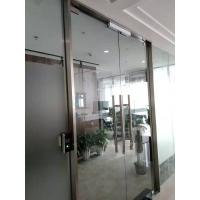重慶市渝中區門禁系統安裝江北區辦公室門禁系統安裝