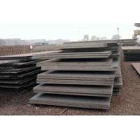 耐磨板NM360 机械 水泥厂 煤厂 火电厂用
