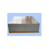6061-T6鋁板-鋁合金-美鋁