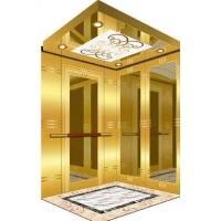 西奧電梯裝飾