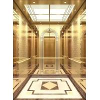 三菱電梯裝飾
