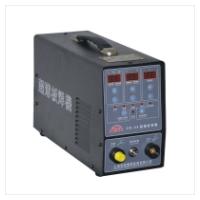 恒蕊HR-08不銹鋼焊機不變形不變色操作簡單冷焊機價格