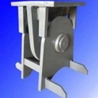 鋼結構桁架網架膜結構等建筑用銷軸支座