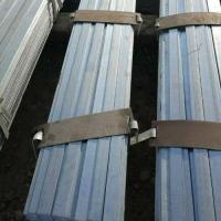 鍍鋅扁鋼-石家莊鍍鋅扁鋼種類齊全-邦濤