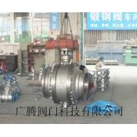 广腾焊接阀门作用、法兰阀门尺寸、螺纹阀门用途