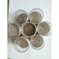 砂厂大量出售河沙 水洗砂 建筑砂 灌浆料河沙 烘干河沙现货