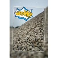 天然鹅卵石 大量供应鹅卵石 园林鹅卵石种类齐全