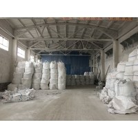 盈启白水泥批墙灰外墙腻子直销白色硅酸盐水泥全面稳定