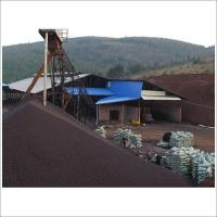 廣東陶粒廠家直銷批發,規格齊全質量可靠