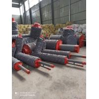 鋼套鋼疏水節廠家直銷