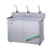 河北名格IC刷卡感應卡飲水機專業生產
