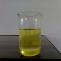 防水混凝土添加剂 防水抹面砂浆外加剂 液体防水剂