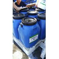 黑龙江地面增强剂 麻面处理固化剂 面层加固修补材料