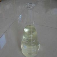 渗透结晶防水剂 水性渗透型无机防水剂