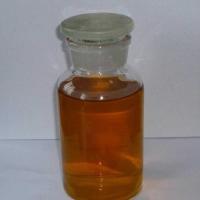混凝土防水密實劑 DCFS102防水外加劑